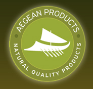 Aegean Products